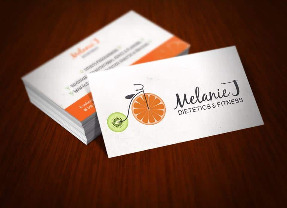 The 2 Essential Elements of an Effective Business Card Design ...