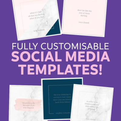 custom-social-media-design-templates
