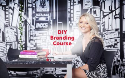 Ready to DIY your brand?
