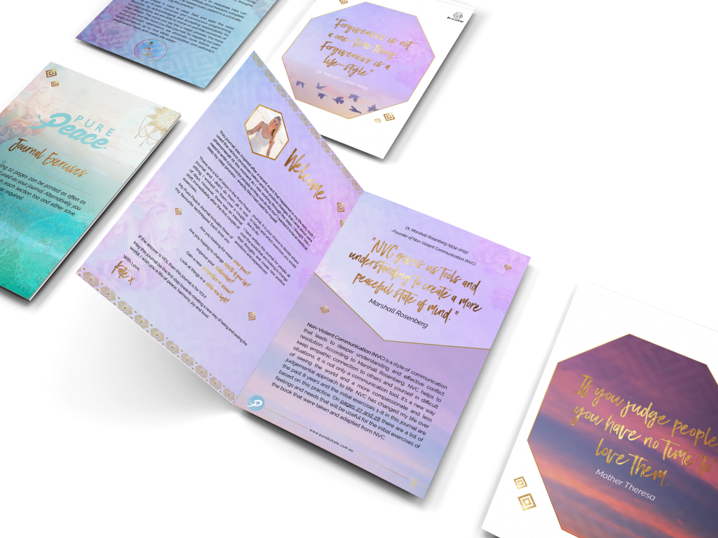 health-ebook-design-gold-coast