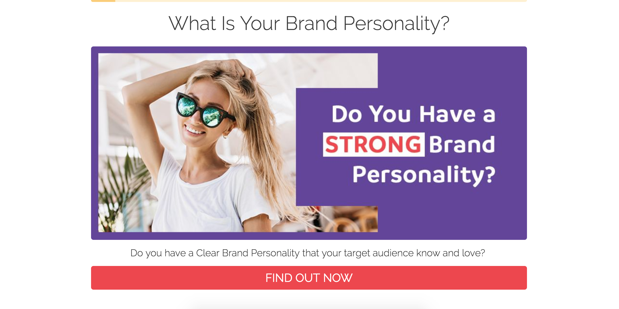 interact-brand-personality-quiz
